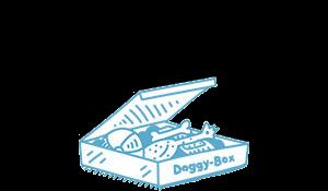 dog-box1-1