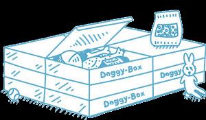 dog-box12-3