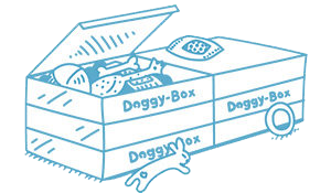 dog-box6-2